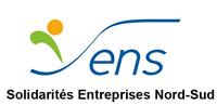 SENS Solidarités Entreprises Nord-Sud